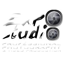 EXPO studio™ photo and video